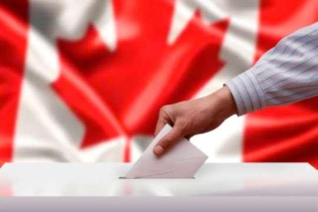 Kanada'da 9 Yıllık İktidar Değişti