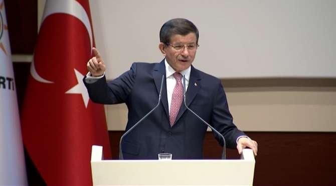 Kılıçdaroğlu, Bahçeli Ve Demirtaş'a Tavsiyem...
