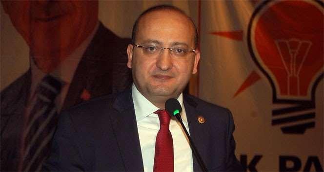 Kılıçdaroğlu'na Rest: Ne Biliyorsan Söyle