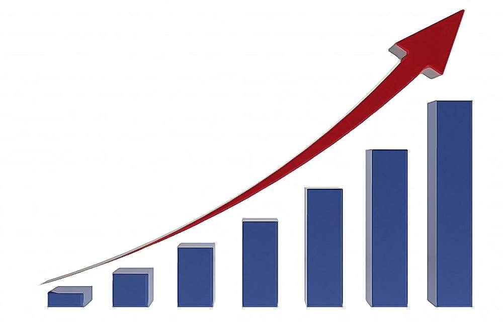 Merkez Bütçesi Ar-ge Harcaması 2015'te Arttı