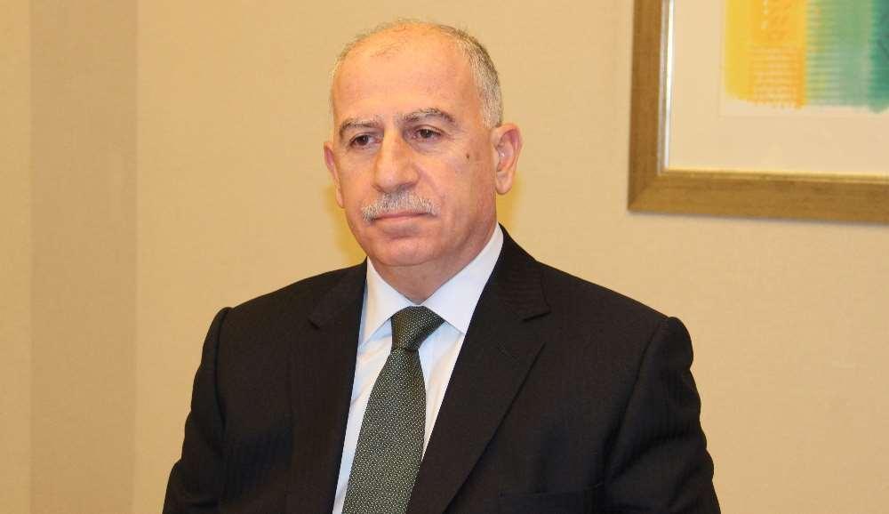 Nuceyfi: Türkiye'nin Desteğine Güveniyoruz