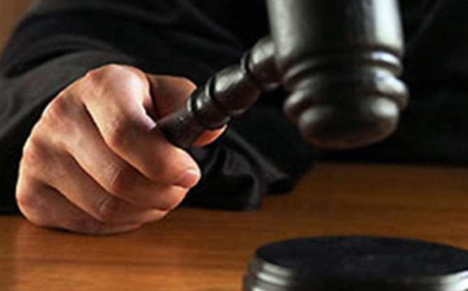 Şike Davasının Gerekçeli Kararı Açıklandı