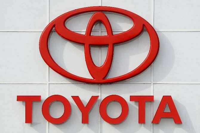 Toyota 6,5 Milyon Aracı Geri Çağırdı