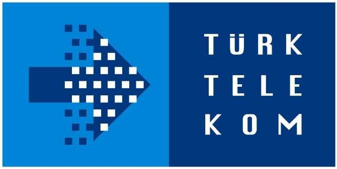 Türk Telekom'dan Sermaye Artırımı