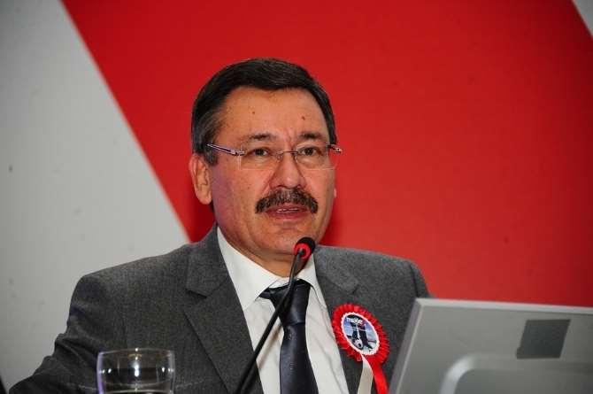 Türkiye 1 Kasım'dan Zaferle Çıktı
