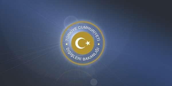 Türkiye-ab Arasındaki Mutabakata İlişkin Bilgilendirme