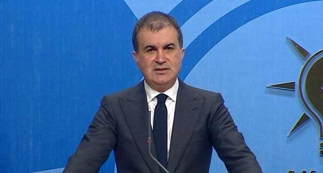 Türkiye'nin Gündeminde Kara Harekatı Yok