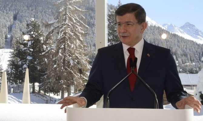 Türkiye'ye Yönelik Büyük Bir Yatırım Şevki Var