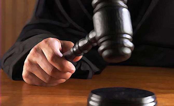 Yargıtay Ergenekon Davası Kararını 21 Nisan'da Verecek