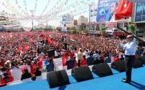 Ak Parti Van Milletvekili Adaylarından Van Halkına Teşekkür