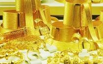 Altın fiyatlarında artış sürüyor! İşte çeyrek ve gram altında son durum…