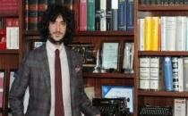 Avukat Gönenç Gürkaynak, 18,3 milyon liralık vergi ödemesiyle tüm dikkatleri üzerine çekti.