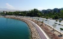 Edremit Türkiy'nin Turizm İncisi Haline Gelecek