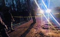 Erciş'te Sokak Ortasında Silahlı Saldırı
