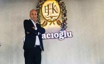 Erol Hacıoğlu Kebapçısı Lezzetine Lezzet Katıyor