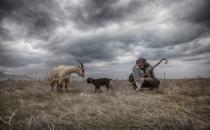 Gevaş Belediyesi Ulusal Fotoğraf Yarışması Sonuçlandı