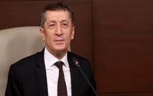 HDP'li Vekil Greve Başladığını Duyurdu