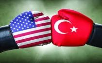 İngiltere, Türkiye-ABD Krizinde Tarafsız Kaldı