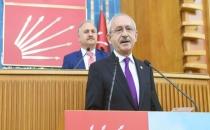 """Kılıçtaroğlu,""""Ama bugün, 4 gencimizden 1'isi işsiz"""""""
