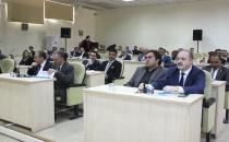 Koordinasyon Kurulu'nda Eğitim Yatırımları Dikkat Çekti