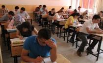 Merakla beklenen 2019 AÖF final sınav yerleri belli oldu.
