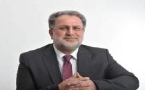 Milletvekili tanıtım toplatısında Osman Nuri Gülaçar açıklamalarda bulundu