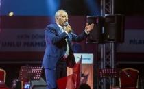 Muharrem İnce'den Erdoğan'a: Bay Muharrem deyip durma