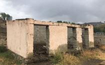 Okullar tepeden tırnağa yenilenecek