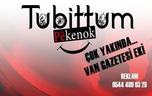 REKLAM ALANI - Van Reklam - Van Matbaa - Van Ajans