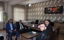 Tubitak Türkiye finalinde3 LÜĞÜ ALAN OKUL KUTLANDI
