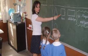 Ücretli Öğretmenlerin Maaşına Zam Mı Geliyor