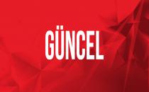 Van Başkale'de 5 Kişi 'Pkk Terör Örgütüne Yardım ve Yataklık' İddiasıyla Tutuklandı