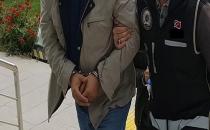 Van Merkezli Düzenlenen Operasyonda 22 Şüpheli Şahıs Yakalandı