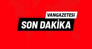 SON DAKİKA! VAN'DA 2 CANI BİRDEN KURTARILDI -van haber-van haberleri