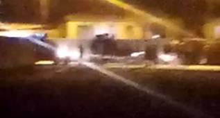 Son dakika! Van'da silahlı kavga: 8 yaralı ve STK Başkanı yaralandı