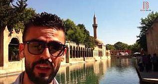 28)KPSS Coğrafya - Türkiye'de Turizm - Bayram MERAL (2019)