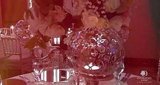 DoubleTree By Hilton Istanbul Piyalepaşa - Düğünler - Wedding