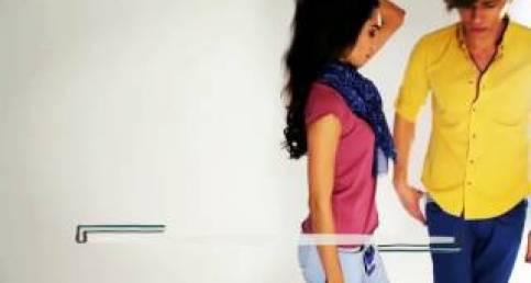 Fashion Defile - Van Gazetesi