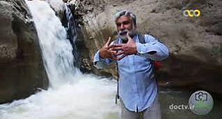 Iran.            مستند طبیعت ایران(قسمت دوم)