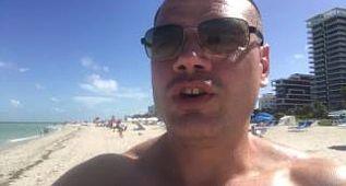 Miami Beach'ten Turizm Bakanligina sesleniyorum