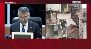 TRT Haber Ana Haber Bülteni 26.09.2019