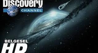Uzay Ve Bilim: Bir Gök Taşı Nasıl Yok Edilir? HD (Belgesel)