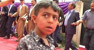 Van Cizre Düğünler Hozan Welat Hozan Berwan Azat Kameraman Barış DESTAN 0539 411 21 48